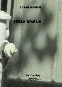 Stella-Umana