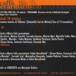 teranova-tour-poetry-2009-24