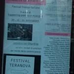 teranova-tour-poetry-2009-38