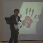 02 - Igor Costanzo al Galeter il 12-02-2009