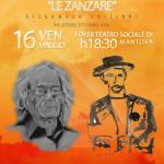 zanzare_6