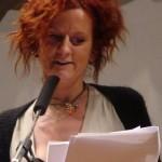 Monica Ferretti