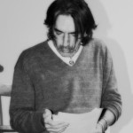Alessandro Assiri