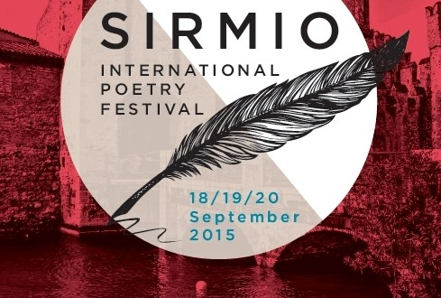 Sirmio International Poetry Festival
