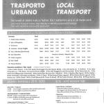 Trasporto urbano da Sirmione