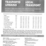 Trasporto urbano per Sirmione