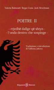 cover POETRE II