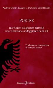 fronte poetre