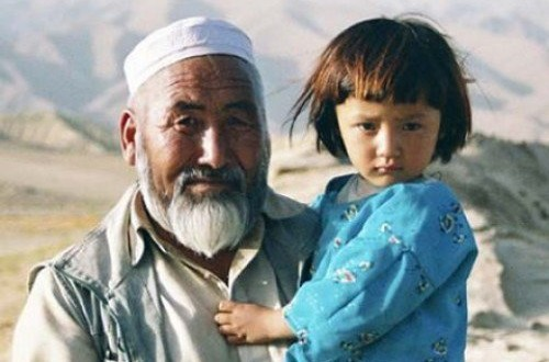 Hazara – Gli esclusi (National Geographic 2008)