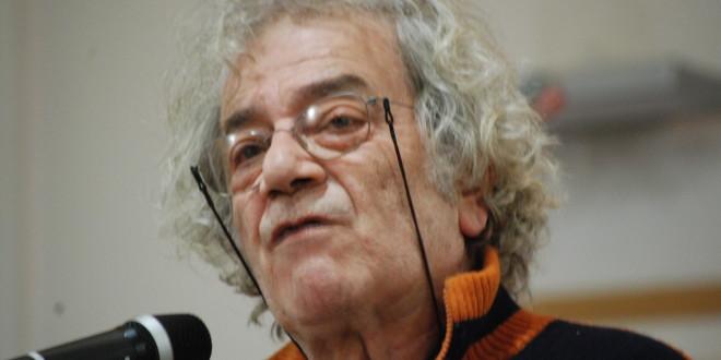 Diversamento poetici: Beppe Costa a Moniga d/G – 18/12/2012)