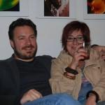 Igor Costanzo e Valeria Raimondi: messi insieme son due pazzi pericolosi