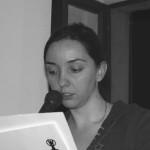 Stefania Battistella
