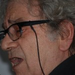Beppe Costa