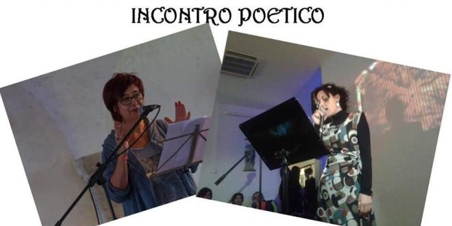 Dalla parte del rovescio – Incontro tra Silvia Rosa e Valeria Raimondi