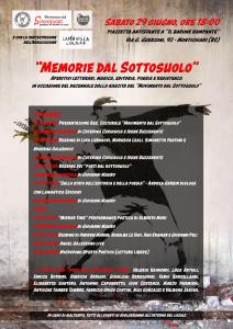 Locandina _Memorie dal Sottosuolo__vers_web_def