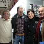 01 - la prima volta in PellicanoLibri il 02-02-2009