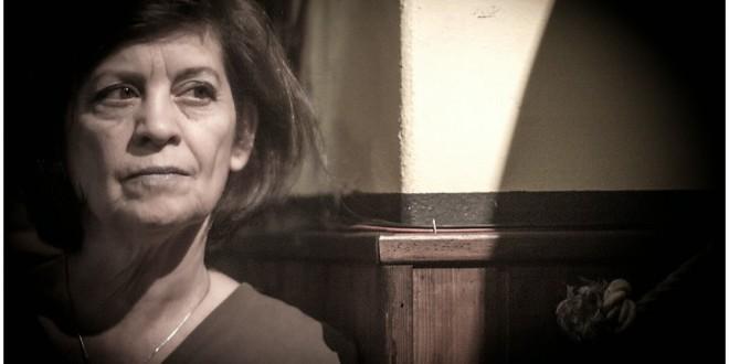 Stella Umana: Sarah Menefee