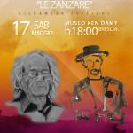 zanzare_1