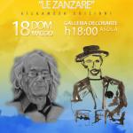 zanzare_7