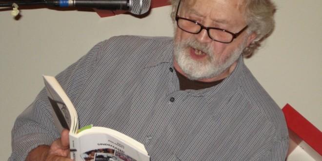 Paul Polansky a Rezzato