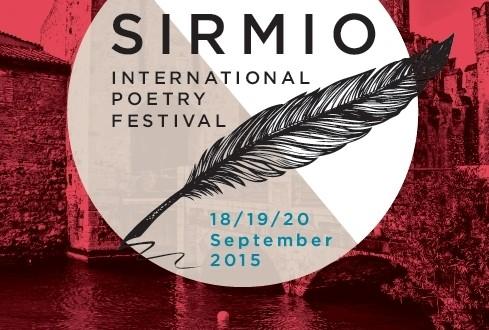 Sirmio International Poetry Festival