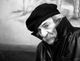 Reading di JACK HIRSCHMAN – 29/09/2019 – Castiglione d/S (MN)